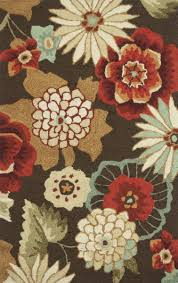resize summerton collection fl area rug loloi chestnut clearance s in the rugs stanley plush for living room