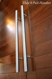 front doors baldwin locks to keep your items safe home door front contemporary door handles lever handle design