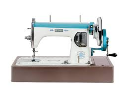 Usha Sewing Machine Online Buy