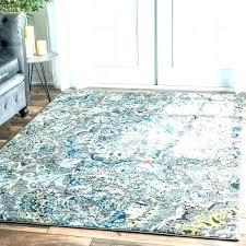 12x12 area rug x rugs carpet s sisal 8 12 wool