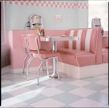 I wish I knew of a diner like this. | Back in the Day - Retro Rewind......  | Pinterest | Diners, Retro and Pastels
