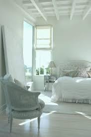 Schlafzimmer Gestalten Shabby Chic Hous Ideen Hous Ideen