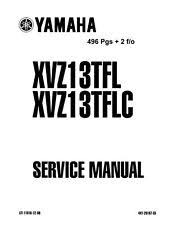 yamaha royal star manual yamaha royal star venture repair service manual 1999 2000 2001 2002 2003 2004