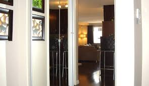 interior sliding doors ikea. Closet Sliding Door Ikea Hardware Interior Barn Doors