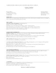 Resume On Microsoft Word Ideas Of Make Resume Template Word Fabulous ...
