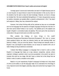 essay on hire purchase in kenya