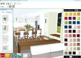 3D Home Interior Design Online Awesome Design Inspiration