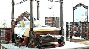 black wood queen bed – dreamhighcareers.org