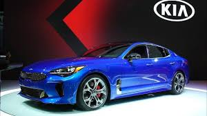 2018 kia k5. brilliant kia 2018 kia stinger preview on kia k5