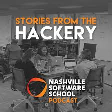 Stories from the Hackery