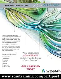 autodesk certified professional in 3dsmax autodesk certified