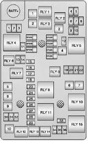 gm onstar wiring diagram images mirror wiring diagram fuse box location chevrolet printable wiring diagrams