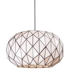 tiffany pendant lights nz. innovative tiffany pendant light for interior decorating pictures hanging lamps beautiful lights nz n