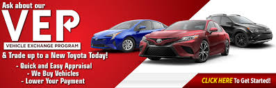 Hendrick Toyota of Apex | Toyota Dealership | Serving Raleigh, NC