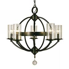 michigan chandelier novi cool with for inspirational coastal chandeliers over table french unique funky brutalist entrance unusual donghia dandelion