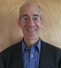 Alan J. Redd | Molecular Hydrogen Institute