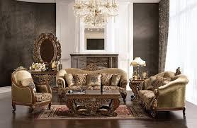 living room set ashley furniture. traditional living room sets furniture ashley - creditrestore set