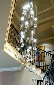 chandeliers for foyer chandelier foyer chandeliers clearance