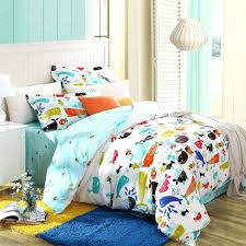 full size boy bedding boy bedding full full size toddler boy bedding on bedroom twin bed full size boy bedding