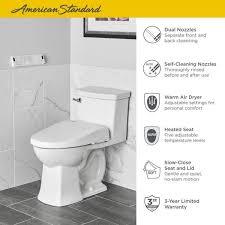 american standard advanced clean 3 0