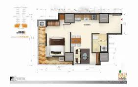 Small Living Room Design Layout Design A Room Layout Youtube