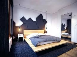 Wall Mirrors: Big Wall Mirrors Large Size Of Mirrors For Bedroom For Best  Best Bedroom