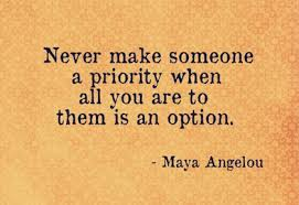 40 Famous Maya Angelou Quotes Quotes Buzz Interesting Maya Angelou Quotes