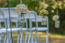 Wedding Ceremony Decorations Wedding Ceremony Decorations Free Stock Photo Public Domain Pictures