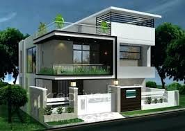 architecture houses blueprints. Modern House Blueprint Designs In Architecture Exquisite Design A Home With Artistic Twist Houses . Blueprints