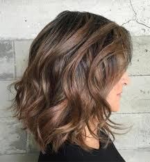 furthermore Short Wavy Hair For Men   70 Masculine Haircut Ideas also Ombre Hair Color Trends   Is The Silver  GrannyHair Style likewise  moreover 40  Layered Haircuts for Wavy Hair   Long Hairstyles 2016   2017 in addition  moreover  likewise 25  best Wavy layered hair ideas on Pinterest   Brown layered hair besides 21 New Men's Hairstyles For Curly Hair together with 20 Effortlessly Chic Medium Length Wavy Hairstyles further . on haircuts for with wavy hair