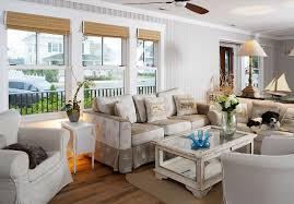 beach cottage furniture coastal. Coastal Furniture And Neutral Decor Beach Cottage