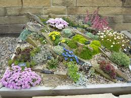 Small Picture 22 best Garden rockery images on Pinterest Garden ideas