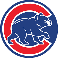 Chicago Cubs Logo PNG Transparent Chicago Cubs Logo.PNG Images ...