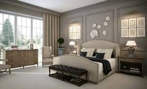 country master bedroom ideas. Country Style Master Bedroom Ideas Fabulous French .