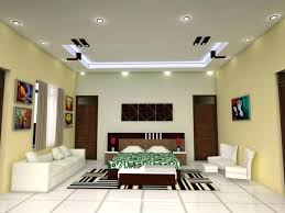 latest ceiling designs living room pop latest design for bedroom living room false ceiling designs for