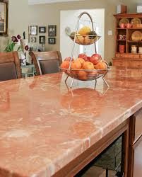 the of our wonderful marble countertops is judged by the color of the slab the movement and the grain if there s any question you would like to
