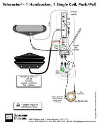 wiring diagrams emg wiring diagram bass guitar wiring fender emg 81 89 wiring diagram at Emg Telecaster Wiring Diagram
