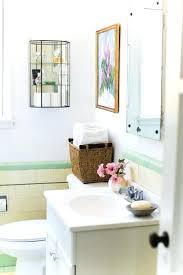 Rental apartment bathroom ideas Apartment Decorating Rental Apartment Bathroom Ideas Bathroom Appealing Rental Apartment Bathroom Ideas And Apartment Bathroom Decorating Ideas On Kelebeksohbetinfo Rental Apartment Bathroom Ideas Bathroom Appealing Rental Apartment