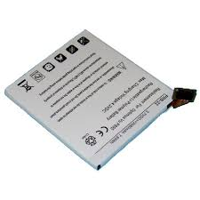 Cell Phone Battery Compatibility Chart Prb 22 Lg Lucky Goldstar Optimus Intuition Tablet Battery Batteriesandthings Com