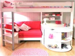 bunk bed with desk and couch. Loft Bed With Couch And Desk Beds Underneath Bunk Sofa Cute Strong Impression T