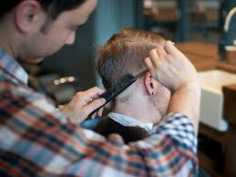 What Hair Style Should I Get what haircut should i get quiz for guys blackhair styles 8074 by wearticles.com