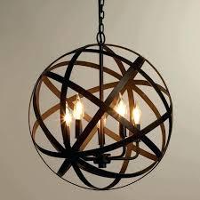 edison bulb chandelier elegant bulb chandelier luxury chandelier with bulbs light bulb chandelier medium size and edison bulb chandelier