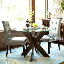 round table placemat round table for round glass table furniture table round best round side table