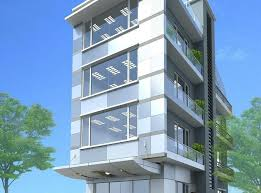 small office building design. Small Commercial Building Design Affordable D Models Office Free Model With Ideas