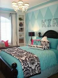 really cool blue bedrooms for teenage girls. Modren Girls Cute And Cool Teenage Girl Bedroom Idea To Really Blue Bedrooms For Girls R
