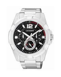 citizen mens watches wroc awski informator internetowy citizen mens watches