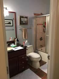 bathroom remodeling boston ma. Bathroom Remodel In Sudbury, MA Remodeling Boston Ma