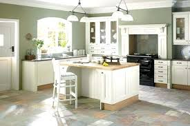 colors for kitchens decoration minimalist room sage green paint colors for kitchens with white cabinets and colors for kitchens great paint