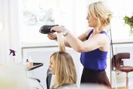 hair cutting terms hair salon age