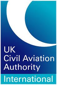 Aviation Safety Oversight Caa International Caai